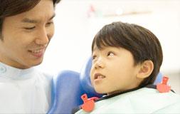歯科麻酔学の役割
